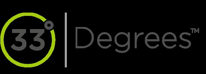 33 Degrees_CSV